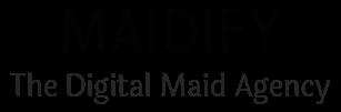 Maidify